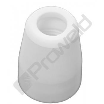 Proweld YLP-408 - Duza ceramica (CUT30/CUT40/CUT50), Proweld