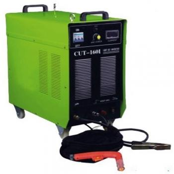 Aparat de taiere cu plasma CUT-120I (400V), 20-120 A, Proweld