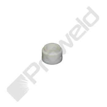 Proweld YLP-608 - Distantier ceramic (CUT60/CUT70), Proweld