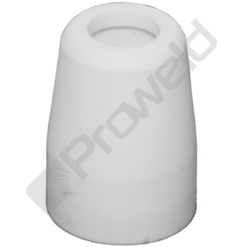 Proweld YLP-608 - Duza ceramica (CUT60/CUT70), Proweld