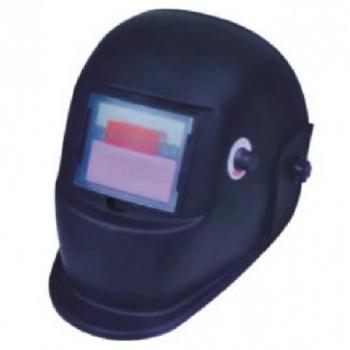 Masca de sudare cu cristale lichide, baterie solara si protectie anti-UV si IR, Proweld LM009, Proweld