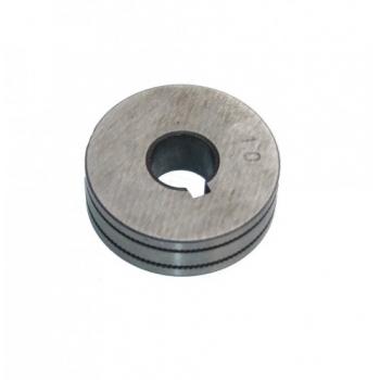 Proweld MIG ROLL MR-001 - Rola ghidaj 1.0-1.2mm MIG200K/250K,Proweld