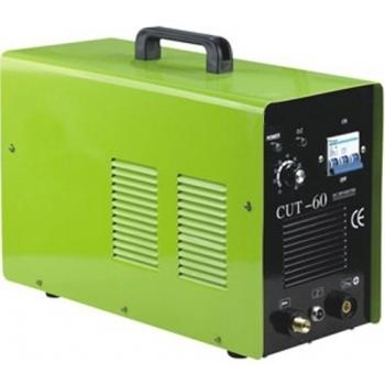 Aparat de taiere cu plasma CUT-60 (400V), 20-60 A, Proweld