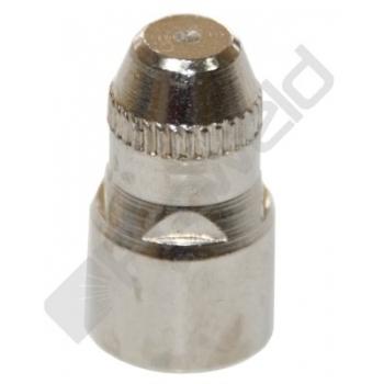 Proweld YLP-1008 - Electrod (CUT80/CUT100), Proweld