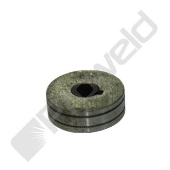 Proweld MIG ROLL MR-001 - Rola ghidaj 0.6-0.8mm MIG200K/250K,Proweld