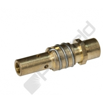 Proweld MWH-110 - Conector - pt MTS802/MTS803, Proweld