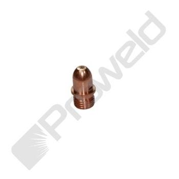 Proweld YLP-1608 - Electrod (CUT160), Proweld