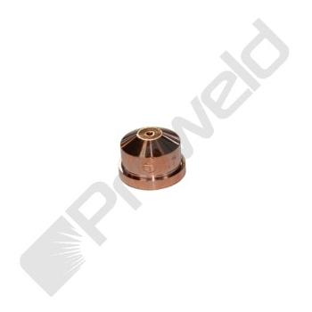 Proweld YLP-1608 - Duza electrod 1.9mm (CUT160), Proweld