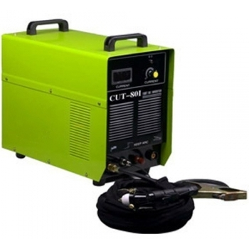 Aparat de taiere cu plasma CUT-80I (400V), 20-80 A, Proweld