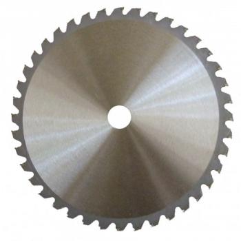 Disc motocoasa, 254/25.4 mm, 40 dinti, ProGarden