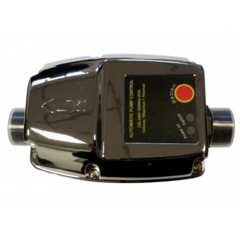 Presostat ProGarden PS-01C, cu sistem de siguranta pentru pompe, ProGarden #2