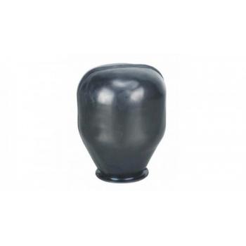 Membrana ProGarden vas hidrofor 24L, ProGarden