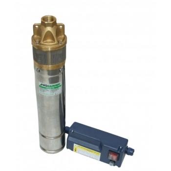 Pompa submersibila ProGarden 4SKM100, ProGarden