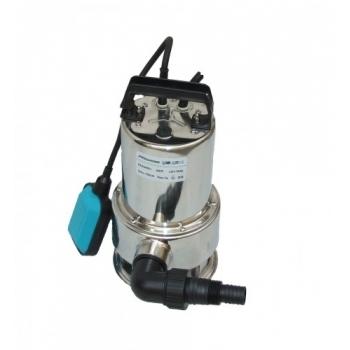 Pompa submersibila ProGarden HQD400S1, ProGarden