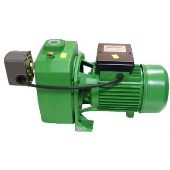 Pompa de suprafata ProGarden JDP505A, ProGarden
