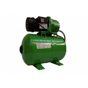 Hidrofor ProGarden GP07800-1C, ProGarden