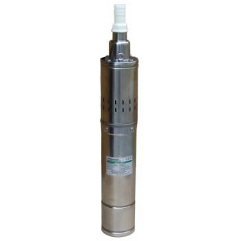 Pompa submersibila ProGarden 4QGD1.2-100-0.75, ProGarden