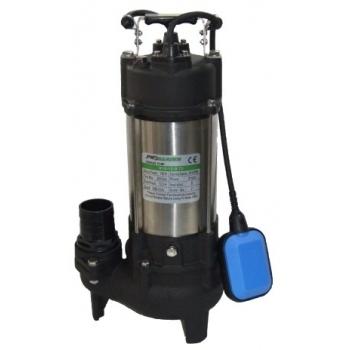 Pompa submersibila ProGarden V19-12-0.75, ProGarden