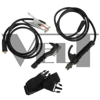 Velt TIG/MMA 180 Invertor sudura DC IGBT, 10-180 A, Vladicom Tools #2
