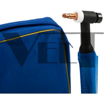 Velt TIG/MMA 180 Invertor sudura DC IGBT, 10-180 A, Vladicom Tools #5