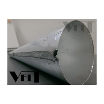 Velt WSME 315 Invertor TIG/MMA (AC/DC) 400V Aluminiu, Vladicom Tools #6