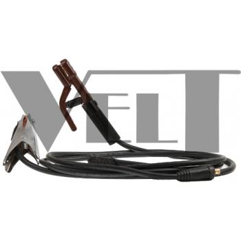 Velt TIG 400GTS Invertor Sudura DC IGBT 400V, Vladicom Tools #2