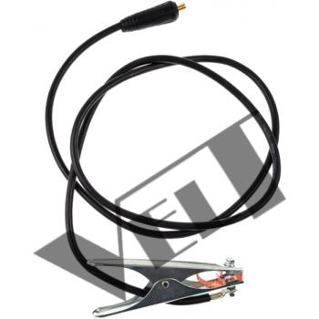 Velt MIG/MMA 250 Invertor Sudura DC IGBT, 20-250 A, Vladicom Tools #5