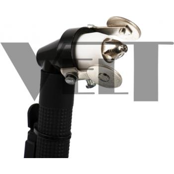 Velt CUT-100 Plasma Invertor IGBT, 20-100 A, Vladicom Tools #3