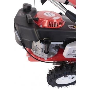 Motocositoare PRO SERIES 870, 6.5 Cp, Benzina, 4T, latime de taiere 90 cm, O-Mac #7