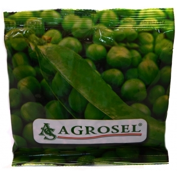 Seminte Mazare Kelvedon Wonder 250 gr Agrosel