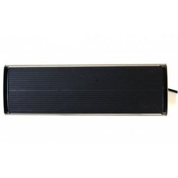 Panou Radiant ZB-IE24, 2400 W, 30 mp, Zobo