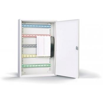 Dulap depozitare chei, Key 50, Metalobox