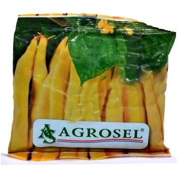 Seminte fasole urcatoare Ecaterina(250 gr) Agrosel #2