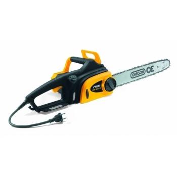 Fierastrau electric O-mac SE180 Q Promo, putere 1800 W, lungime lama 35 cm