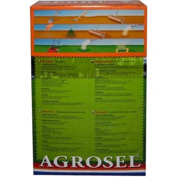 Seminte gazon sport(1 kg) Agrosel #2