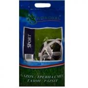 Seminte gazon sport(5 kg) Agrosel