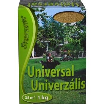 Seminte gazon universal(1 kg) Starsem, Agrosel