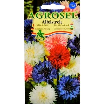 Seminte flori Albastrele(2 gr) Agrosel