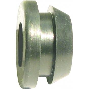Garnitura Grommet tub picurare 16 / 17 mm, Palaplast