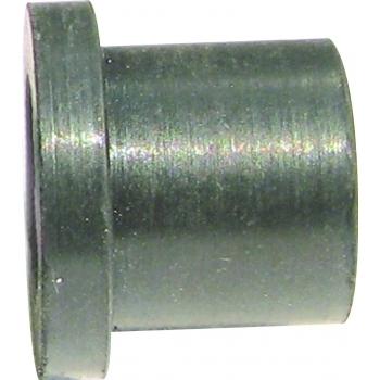 Garnitura Gat tub picurare 16 / 17 mm, Palaplast