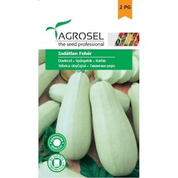 Seminte dovlecel Indatlan Feher (3gr), Agrosel