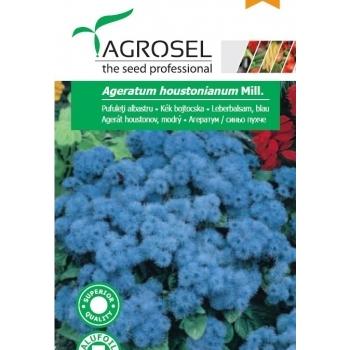 Seminte Pufuleţi albastru (1gr), Agrosel
