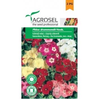 Seminte Scanteiuta melanj (0.75gr), Agrosel