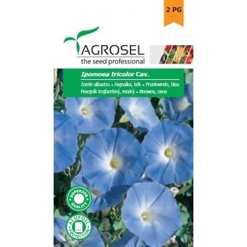 Seminte Zorele pitice albastru (2gr), Agrosel