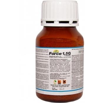 Insecticid Force 1.5 G(150 gr) Syngenta