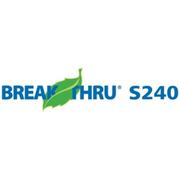 Adjuvant Break-Thru S240, 2 ml, Evonika