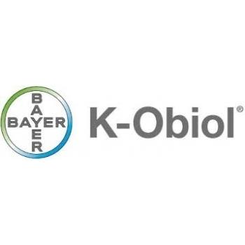Insecticid K-obiol EC 25(15L), Bayer #2