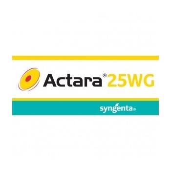 Insecticid Actara 25 WG,  1 Kg, Syngenta