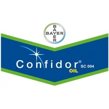 Insecticid Confidor Oil  SC 004 (10 L), Bayer