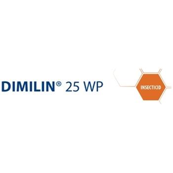 Insecticid Dimilin 25 WP (1kg), Arista #2